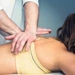 Massage Jacksonville Myofascial Manipulation