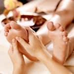 Massage Jacksonville Swedish Massage
